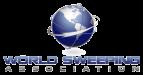 worldsweeping-translucent