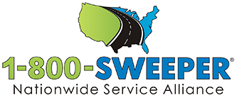 1-800-SWEEPER National Service Alliance